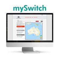 DTV Transmission - mySwitch