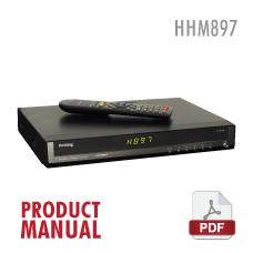 HHM897