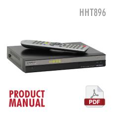 HHT896