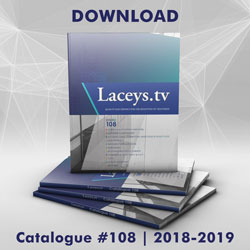 Laceys.tv Catalogue Thumbnail for Download