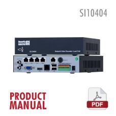 SI10404