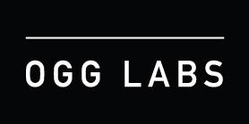 OGG LABS Logo
