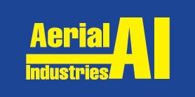 Aerial Industries