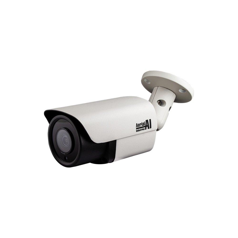 5MP Bullet IP Camera