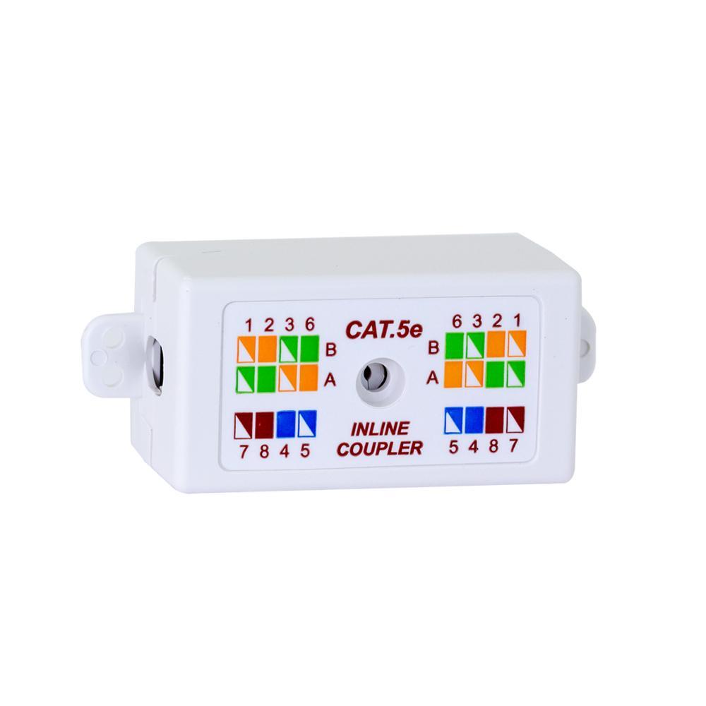 CAT5e Joiner