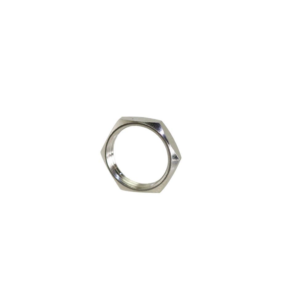 Optional Lock Nut for FA7001