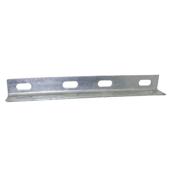 Guy Anchor Plate Galvanised