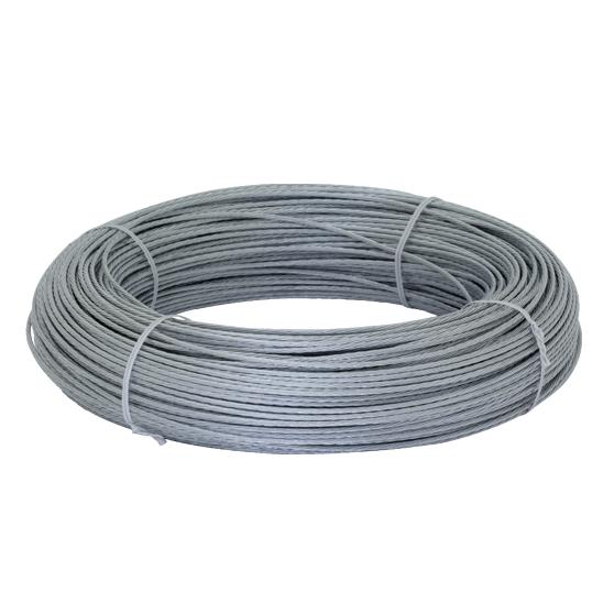Guy Wire 180 Metres 7 Strands each .9mm