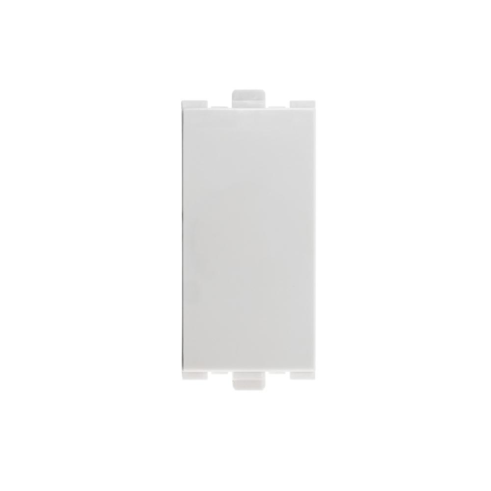 Module Blank for MW13FR