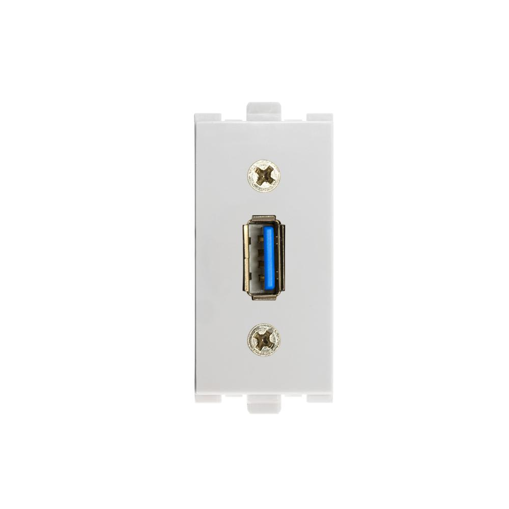Module 1x USB 3.0 for MW13FR