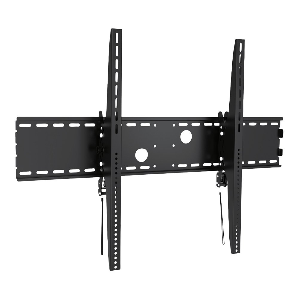 TV Wall Mount Bracket TILT VESA 1000x800 60-100 Inch to 100kg