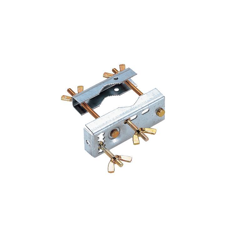 Tilt Bracket for FR Yagi Antenna < 60mm Mast - Antennas, Mounting