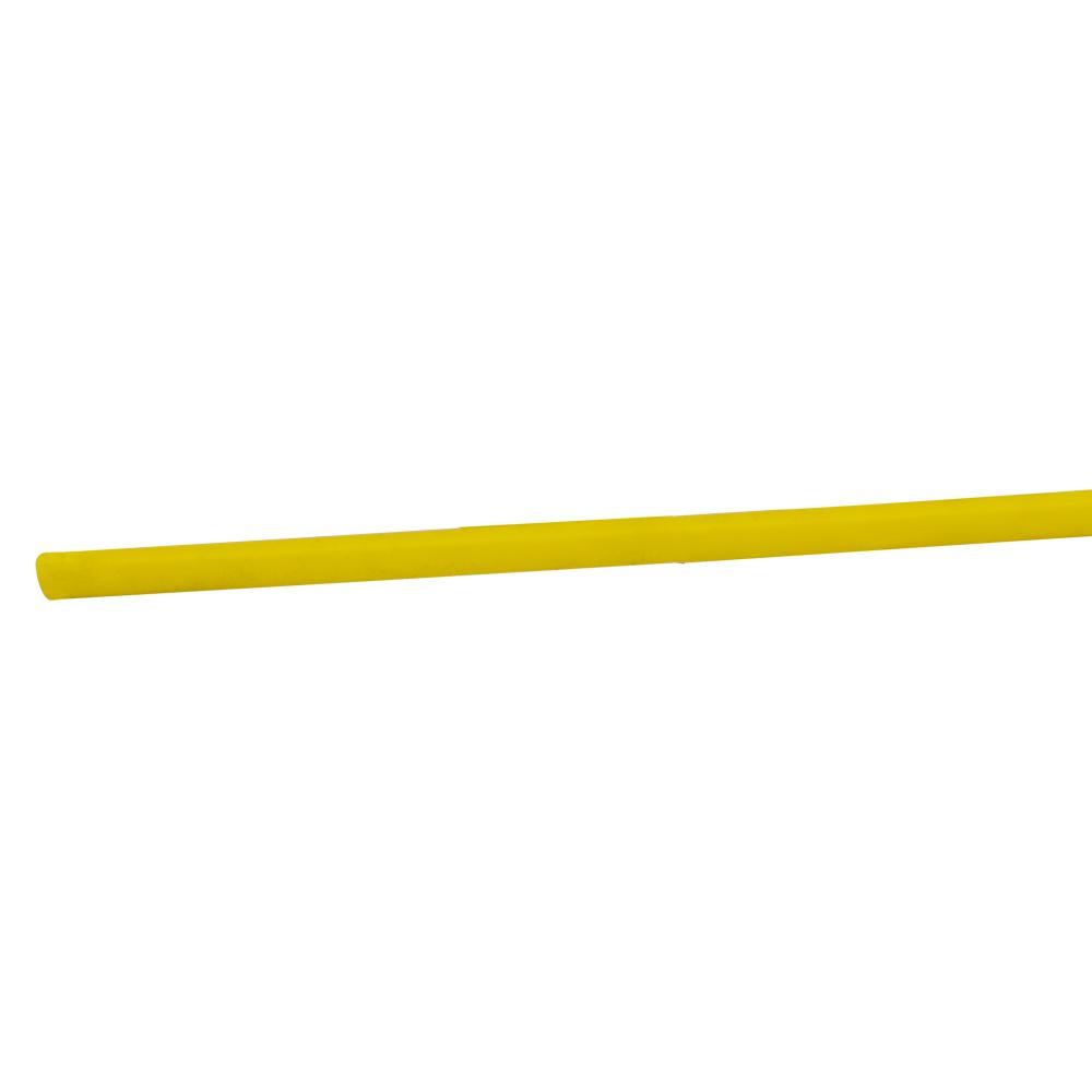 3 Metre x 4.75mm Fibre Glass Rod Installation Aid