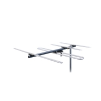 4 Element Band 3 Aerial Industries Yagi F Type - Australian Made