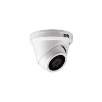 5MP Dome AHD Camera