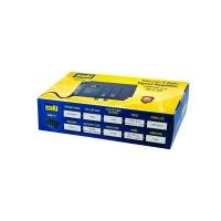 Distribution Amplifier INDOOR 18dB Gain 88-694MHz Lte Filter