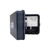 4G Filter 694MHz -50db in Weatherproof Housing