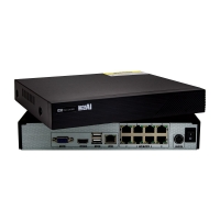 8 Channel 5MP NVR Plug and Play PoE - Click for more info