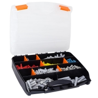 Wall Anchor Kit 600 pieces