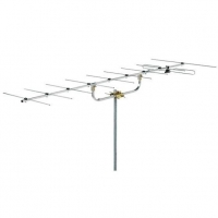 10 Element Band 3 Yagi Antenna 12dB Gain