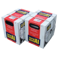 CAT6 Cable 305 Metre - Grey