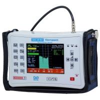 COFDM Spectrum Analyser 45-2250MHz