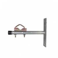 Eave Bracket Mount 230mm 9 Inches