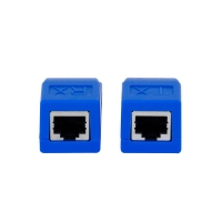 HDMI Extender over CAT5e or CAT6, Up To 30m