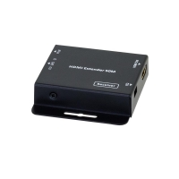HDMI Receiver for HDCI6IRL 4 and 8 Way 50 Metres
