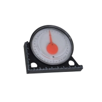 Angle Inclinometer
