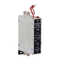 K120 +45dB Gain Single Channel Amplifiers Modules