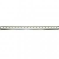 DIN Mounting Rail, 35mm x 15mm x 1.5mm