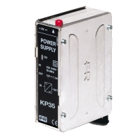 12V DC 3.5A, 55W Switched-Mode Power Supply