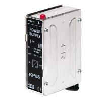 Power Supply 12V DC 3.5A 55W Switchedmode FRACARRO