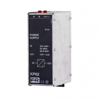 12V DC 6.2A, 87W Switched-Mode Power Supply