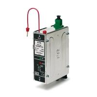 Optical Transmitter, K Series