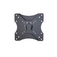TV Wall Mount Bracket FIXED VESA 200x200 Flush 23-42 In 13mm Deep to 25kg