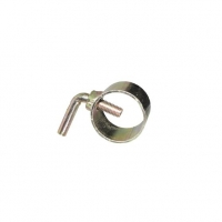 "Lock Ring A for 32mm / 1.25"" OD Tube"
