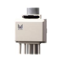Diplexer Weatherproof  VHF / UHF / UHF Mixer F Type