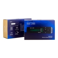 HD 1080P Modulator Single HDMI Input MPEG 2 PAL