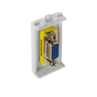 Module x1 VGA for MW13FR