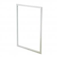 NBN Enclosure Frame Kit