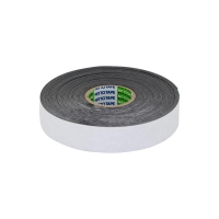 Self fusing Rubber Tape 10 Metre