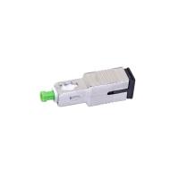 3dB Optical Attenuator SC/APC