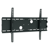 "TV Wall Bracket for 37"" to 70"", up to 75kg Vesa 600 X 400"