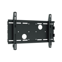 "TV Wall Bracket for 32"" to 55"", up to 75kg"