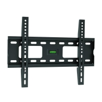 "TV Wall Bracket 400 x 200 VESA up to 55"" 75kg max."