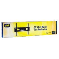 "TV Wall Bracket TILT 600 x 400 VESA 37"" to 70"" up to 75kg max."