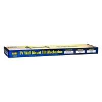 TV Wall Mount Bracket TILT VESA 600x400 37-70 Inch to 75kg