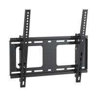 TV Wall Mount Bracket TILT VESA 400x400 32-55 Inch to 80kg